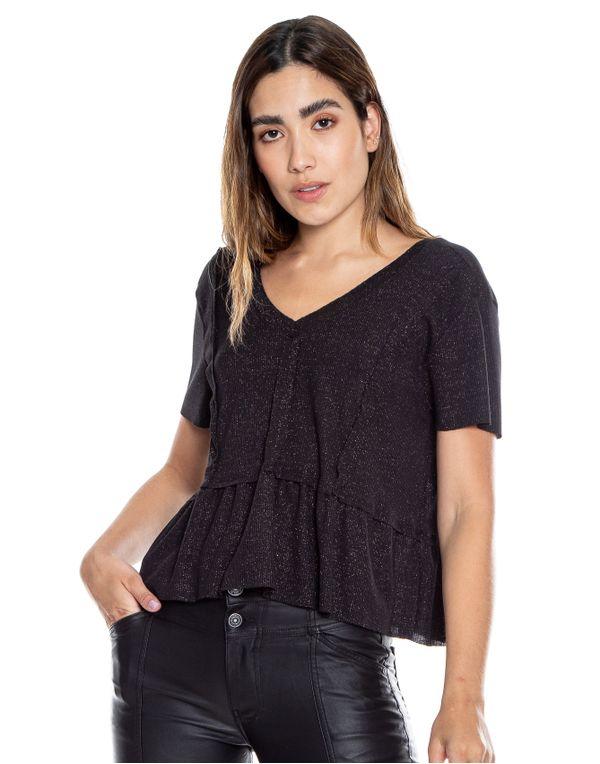 camiseta-044317-negro-3.jpg