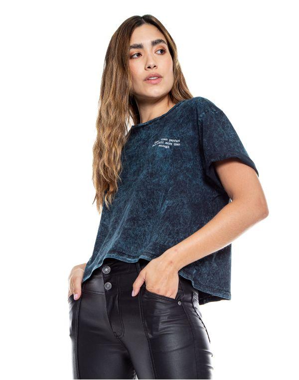 camiseta-044342-negro-1.jpg
