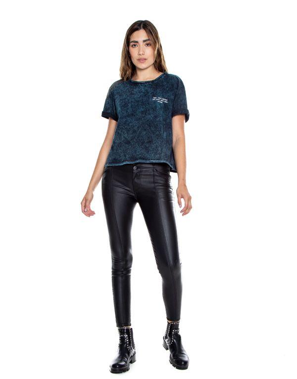 camiseta-044342-negro-2.jpg