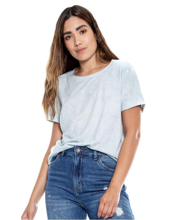 camiseta-044359-azul-1.jpg