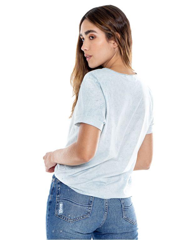 camiseta-044359-azul-2.jpg