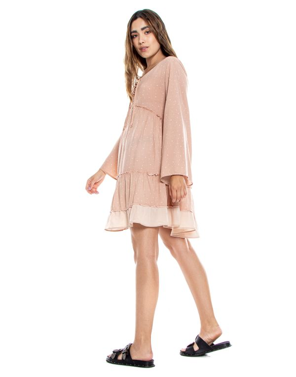 vestido-044701-rosado-2.jpg