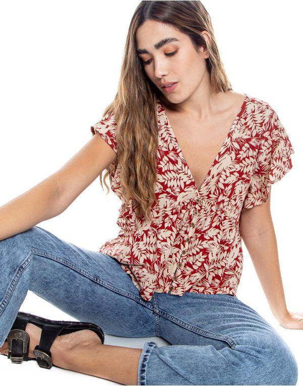 camisa-044629-rojo-1.jpg