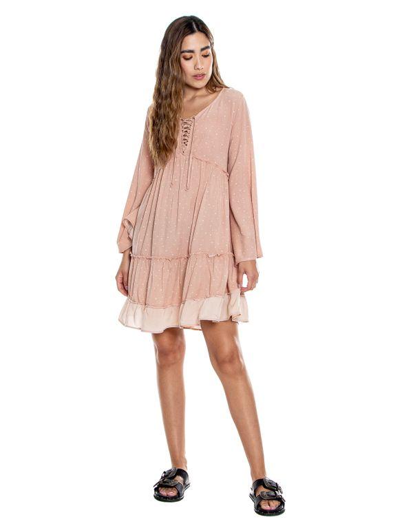 vestido-044701-rosado-1.jpg