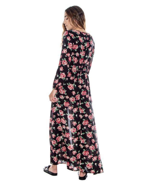 vestido-044711-negro-2.jpg