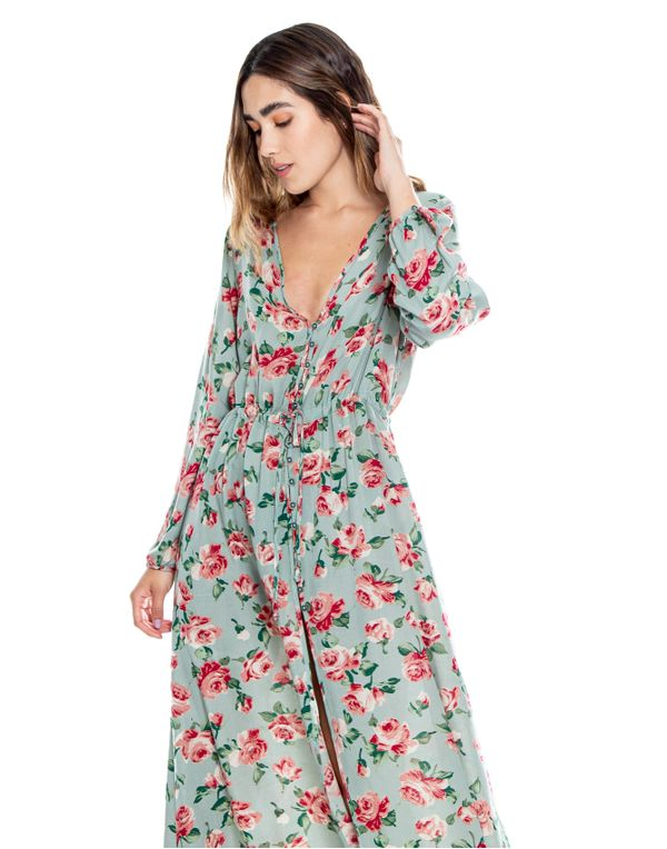 vestido-044711-verde-2.jpg