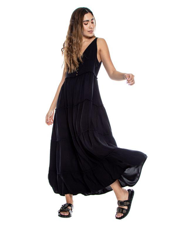 vestido-044715-negro-1.jpg
