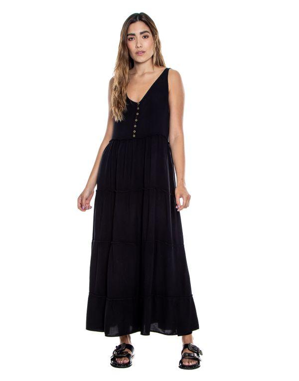 vestido-044715-negro-2.jpg
