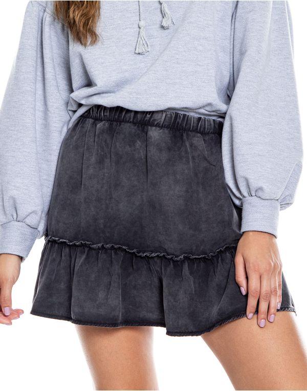 falda-044908-negro-1.jpg