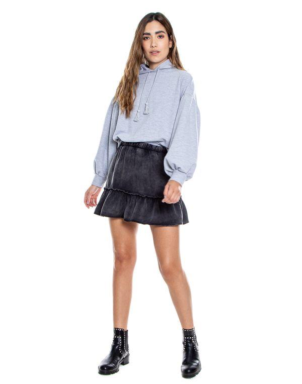 falda-044908-negro-2.jpg