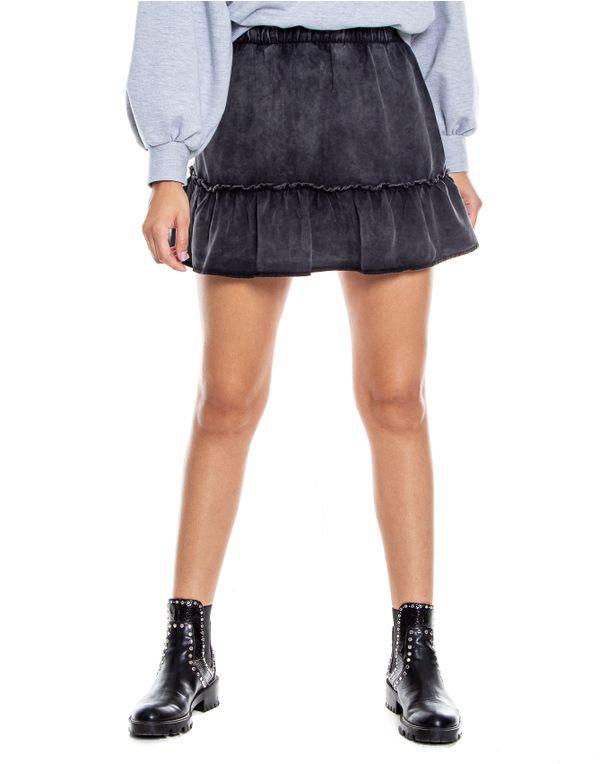falda-044908-negro-3.jpg