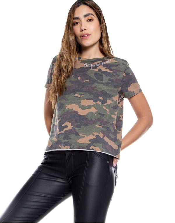 camiseta-044345-verde-1.jpg