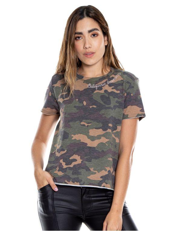 camiseta-044345-verde-2.jpg