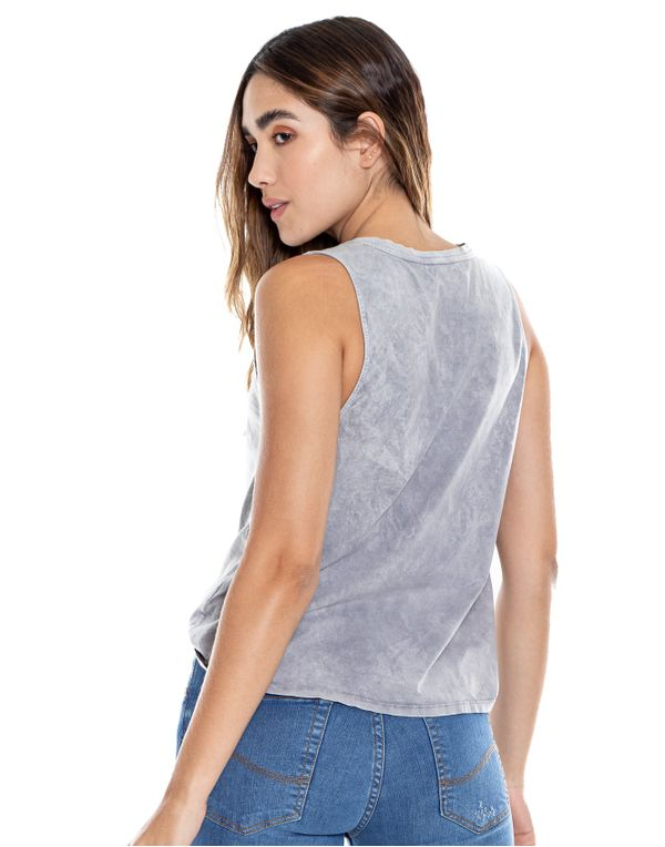 camiseta-044363-gris-2.jpg