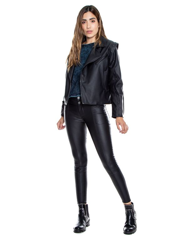 chaqueta-044505-negro-2.jpg