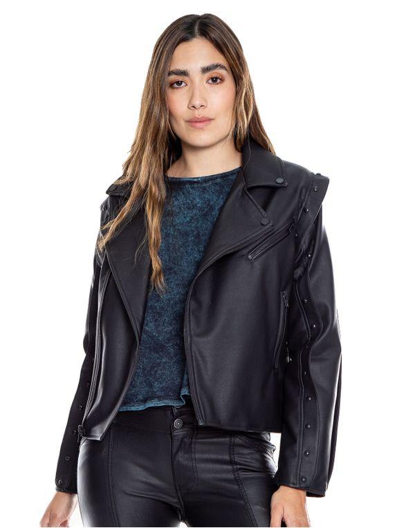 chaqueta-044505-negro-3.jpg