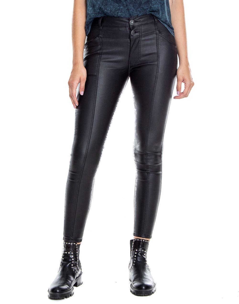 pantalon-044802-negro-1
