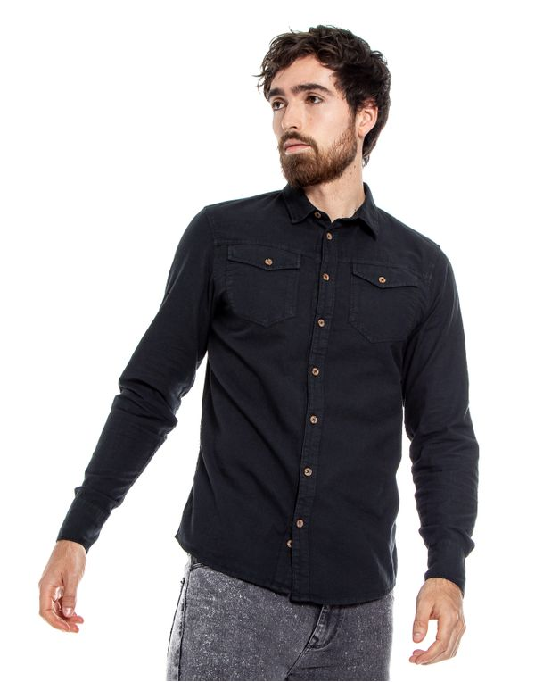 camisa-042625-negro-1.jpg