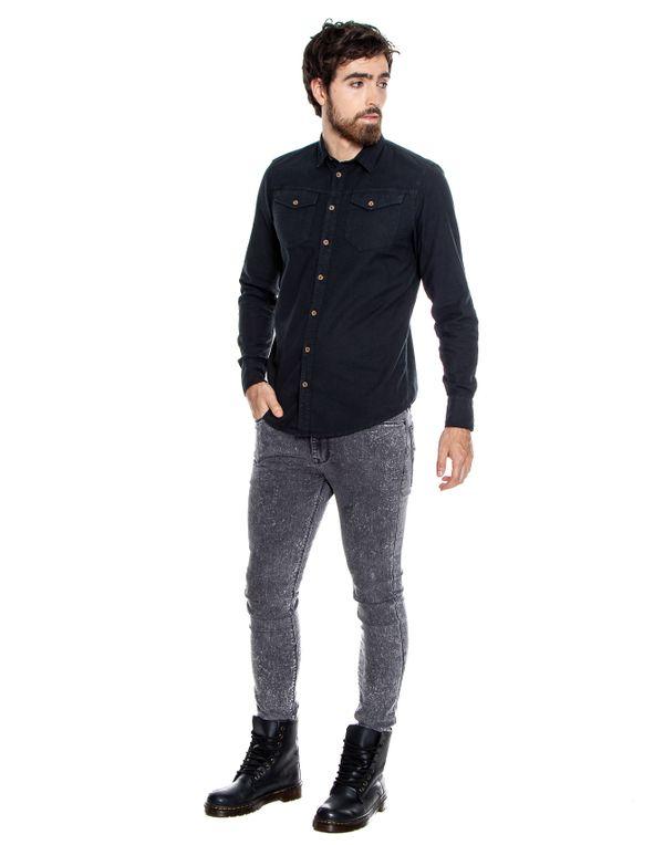 camisa-042625-negro-2.jpg
