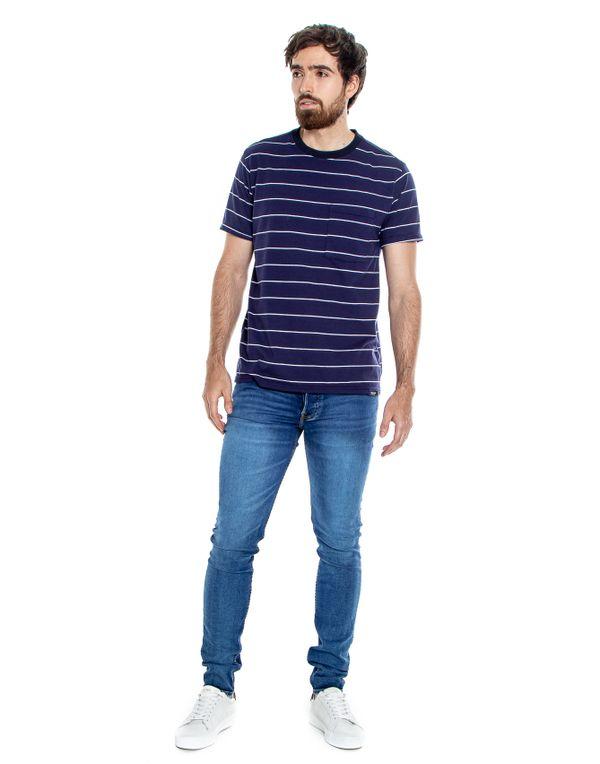 camiseta-042339-azul-2.jpg