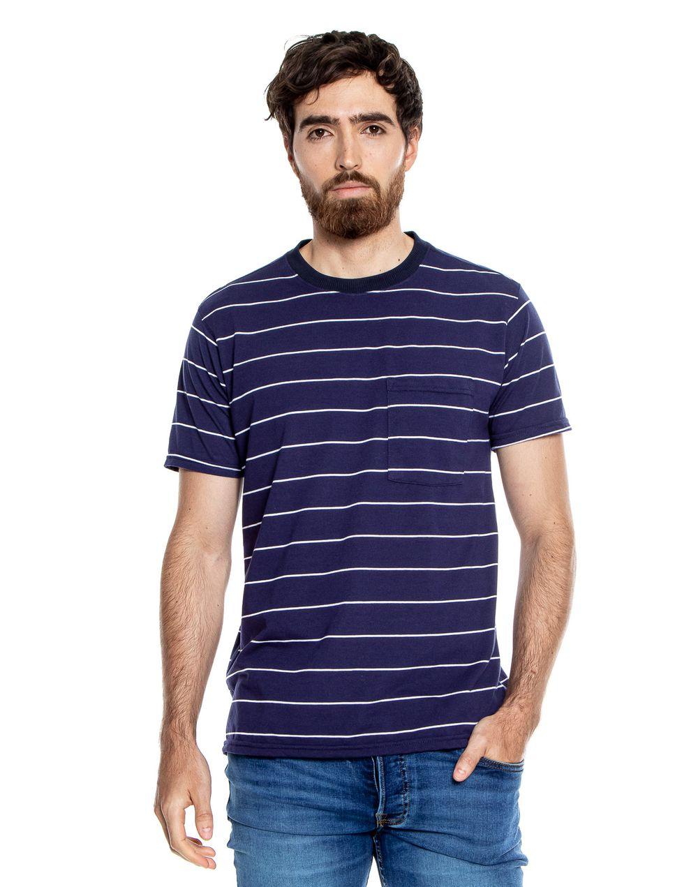 camiseta-042339-azul-3.jpg