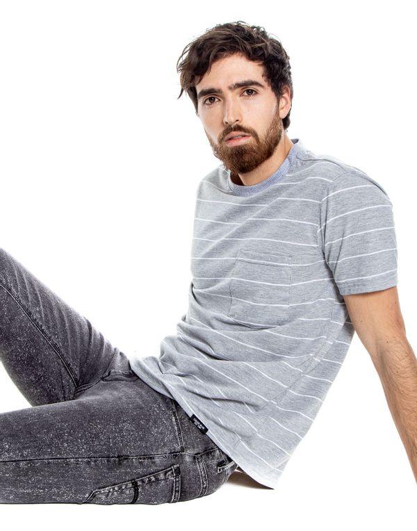 camiseta-042339-gris-1.jpg
