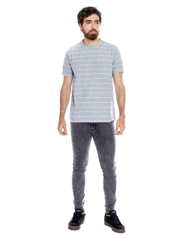 camiseta-042339-gris-2.jpg
