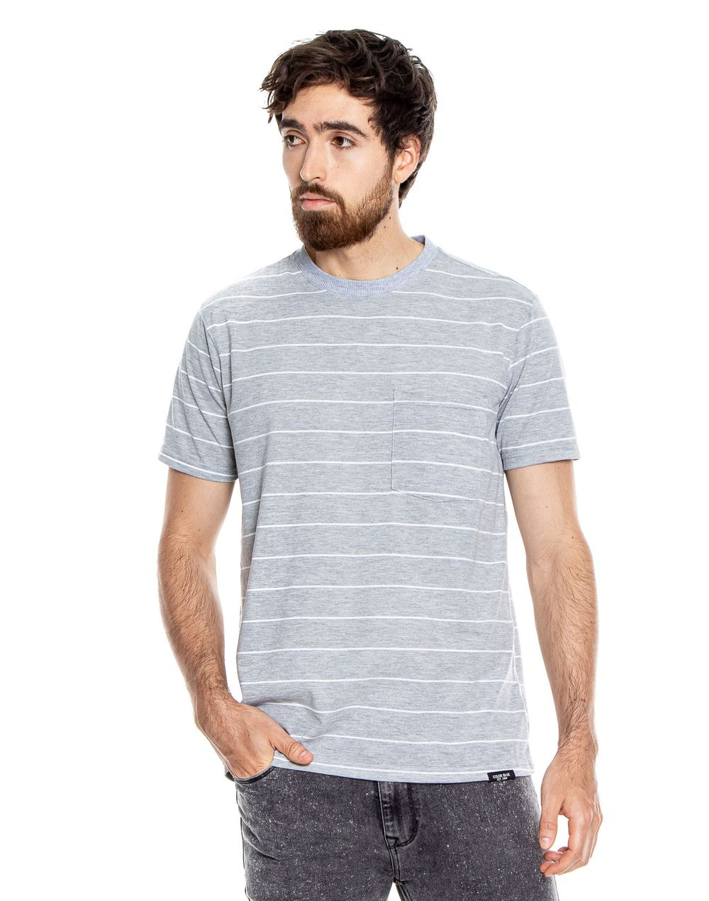 camiseta-042339-gris-3.jpg