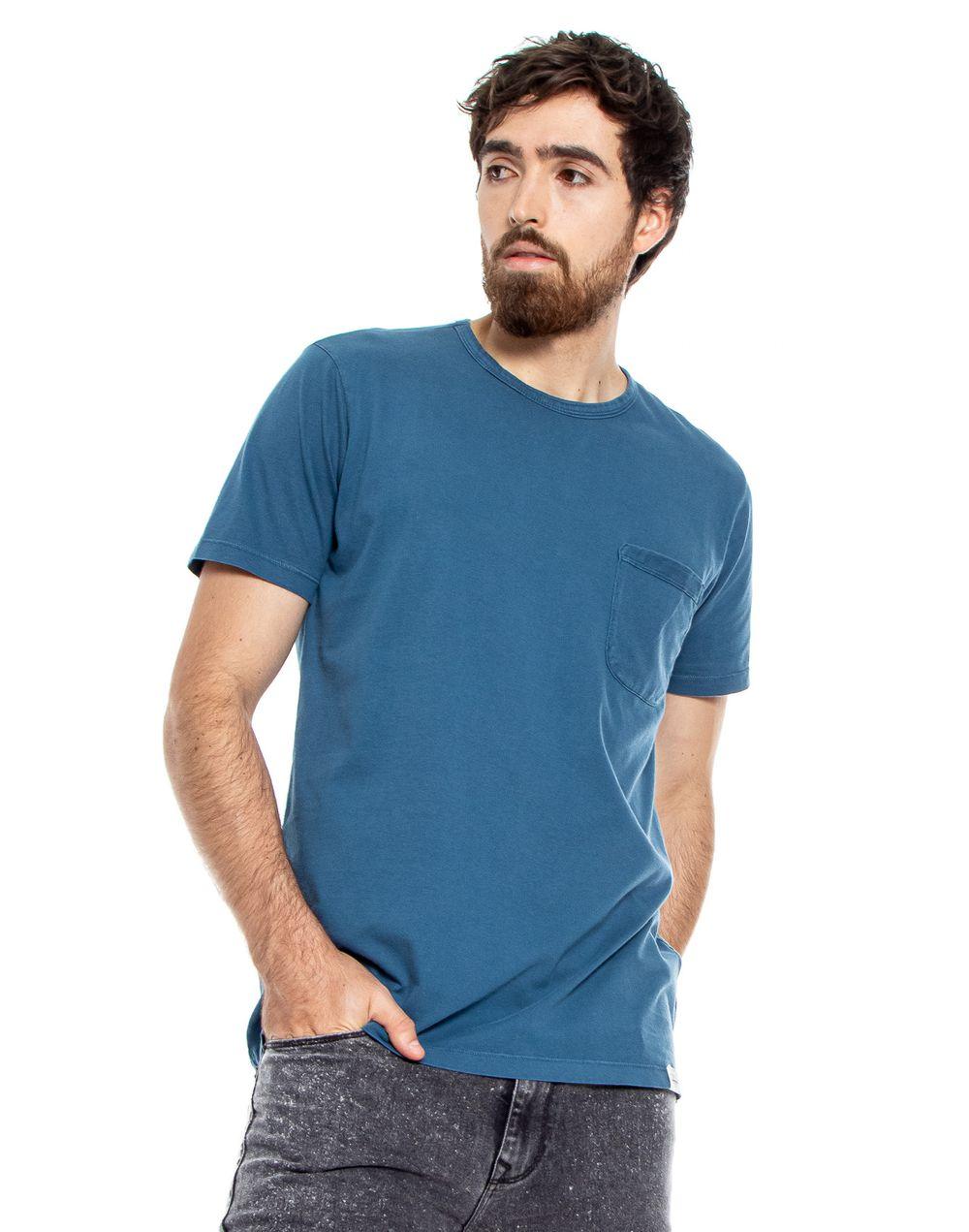camiseta-042340-azul-1.jpg