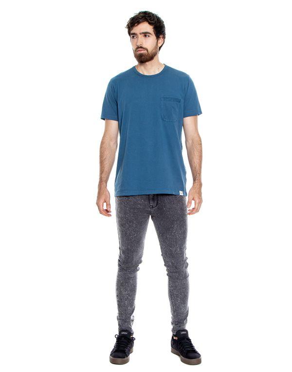 camiseta-042340-azul-2.jpg