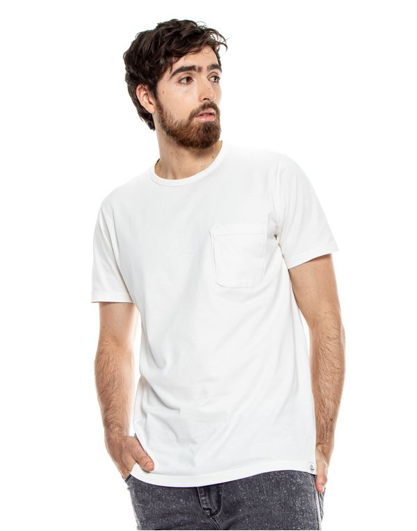 camiseta-042340-crudo-1.jpg