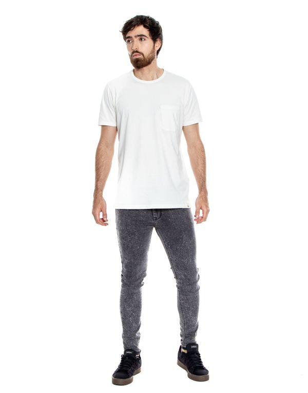 camiseta-042340-crudo-2.jpg