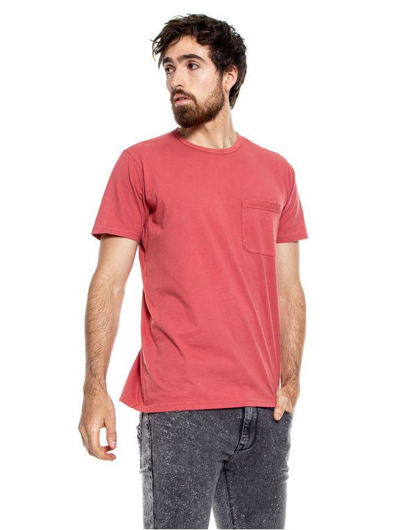 camiseta-042340-rojo-1.jpg