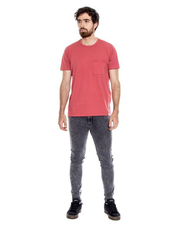 camiseta-042340-rojo-2.jpg