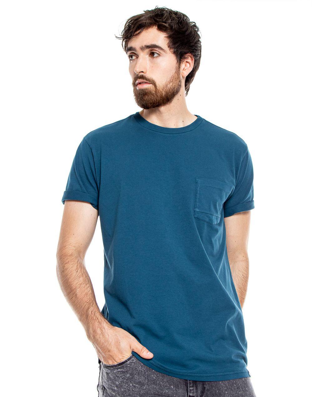 camiseta-042347-azul-1.jpg