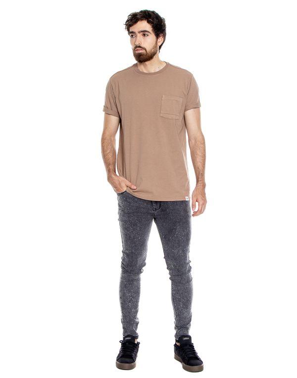 camiseta-042347-cafe-2.jpg