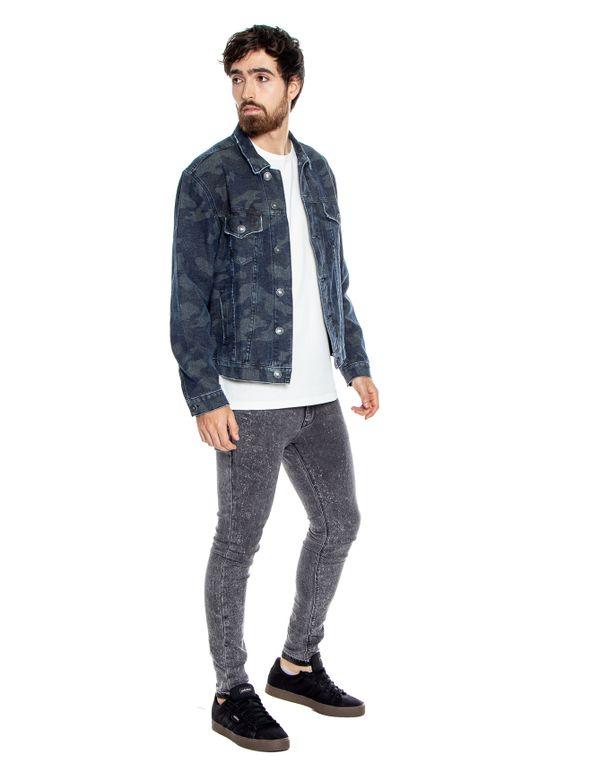 chaqueta-042508-negro-2.jpg
