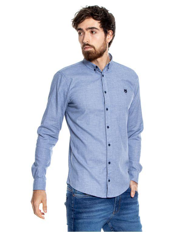 camisa-042617-azul-1.jpg