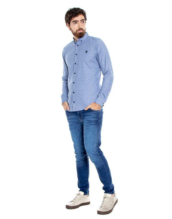 camisa-042617-azul-2.jpg