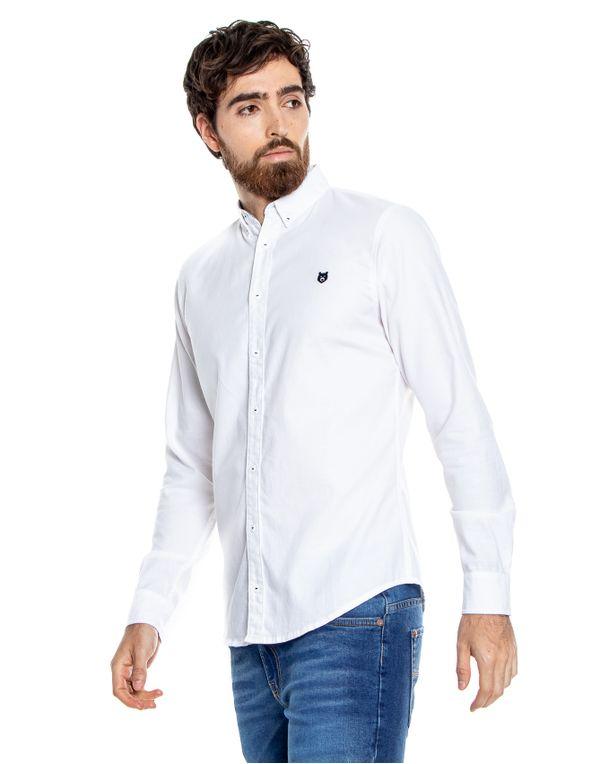camisa-042617-blanco-1.jpg