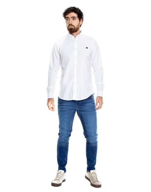 camisa-042617-blanco-2.jpg