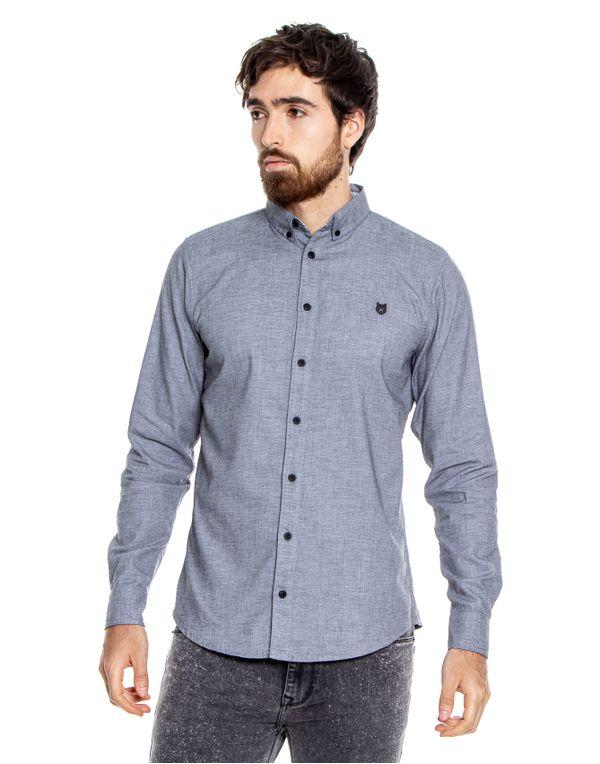 camisa-042617-gris-1.jpg