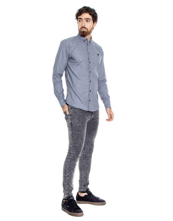 camisa-042617-gris-2.jpg