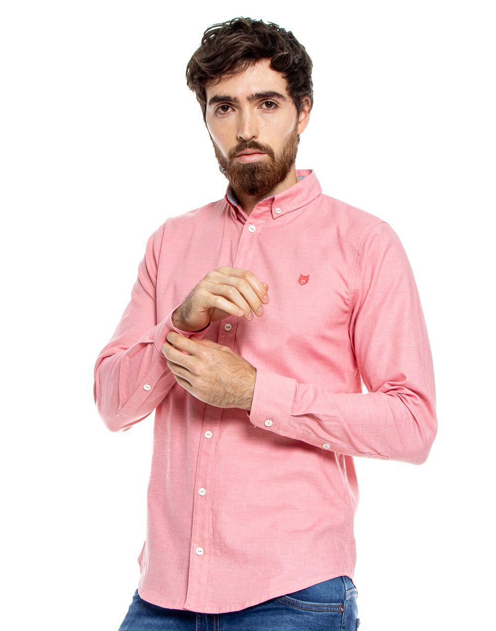 camisa-042617-rosado-1.jpg