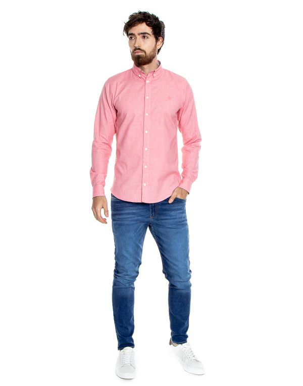 camisa-042617-rosado-2.jpg