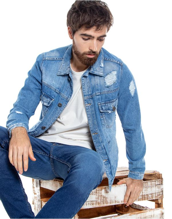 chaqueta-041501-azul-1.jpg