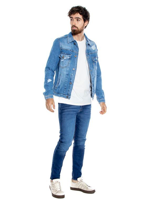 chaqueta-041501-azul-2.jpg