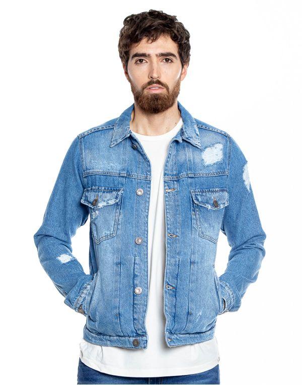 chaqueta-041501-azul-4.jpg