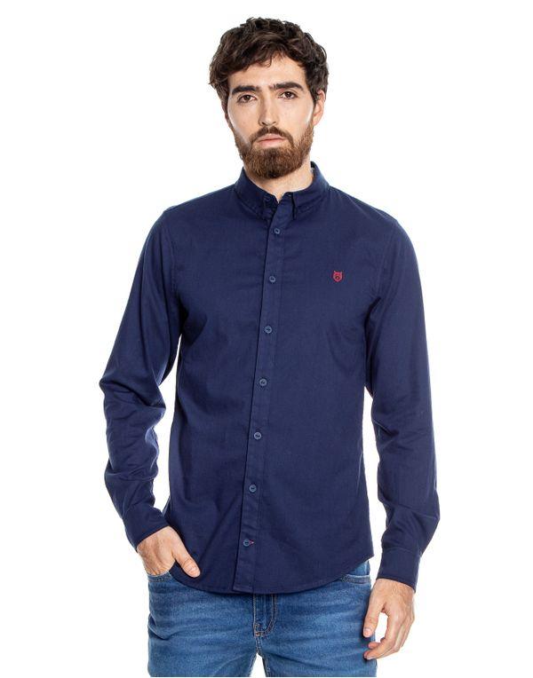 camisa-042612-azul-1
