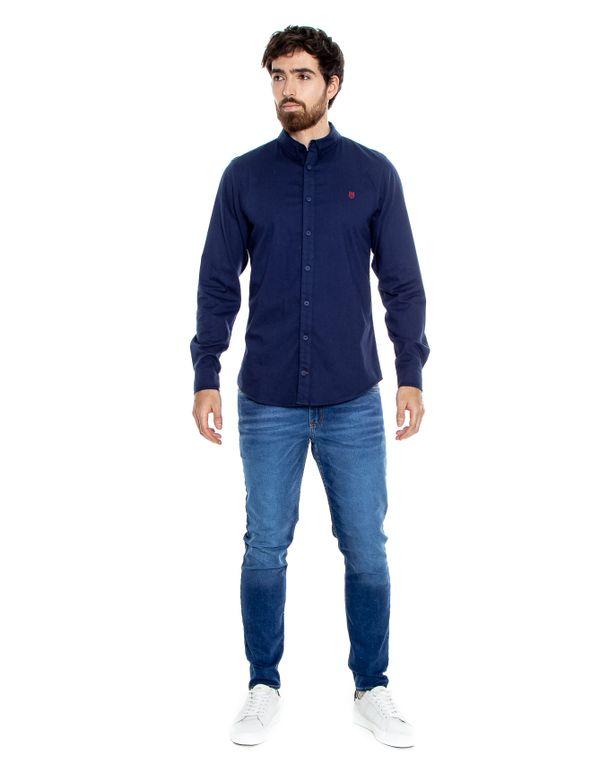 camisa-042612-azul-2